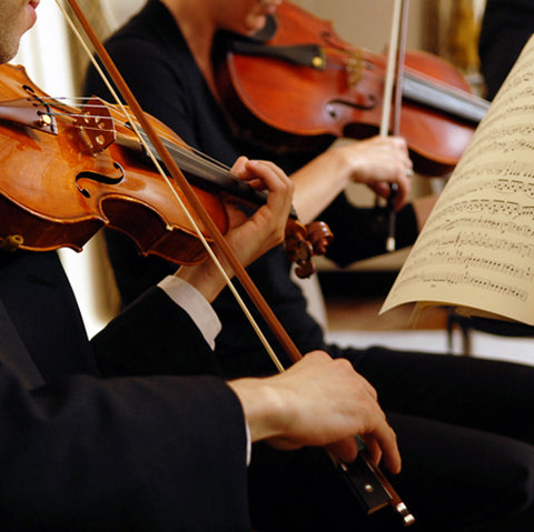Royal Northern Sinfonia Dinner Bed & Breakfast for two, Tuesday 10th December