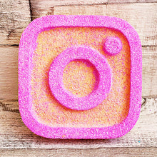 Load image into Gallery viewer, Camera Bath Bomb Mould by Truly Personal