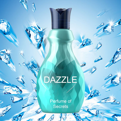 Dazzle Fragrance Oil | Truly Personal | Candles, Wax Melts, Soap, Bath Bombs