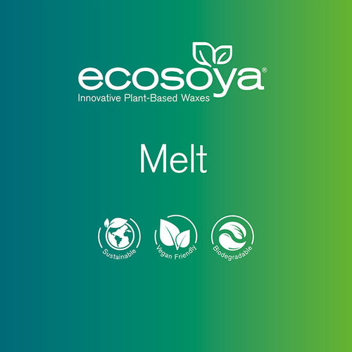 EcoSoya Melt Wax