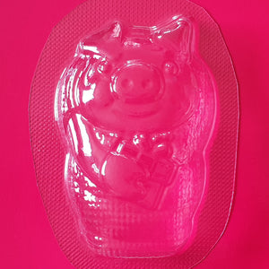 Pig in a Blanket Mould XL