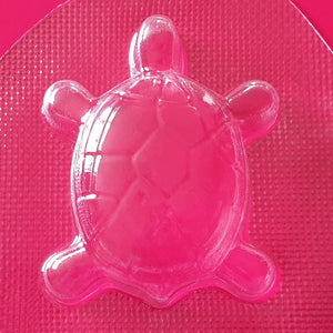 Turtle Bath Bomb Mould by Truly Personal