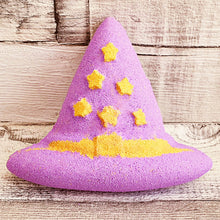 Load image into Gallery viewer, Witches Hat Bath Bomb Mould by Truly Personal