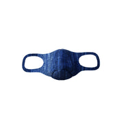 J MASK (DENIM)