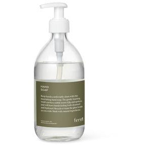 Ferm Living Hand Soap - Scandi Minimal
