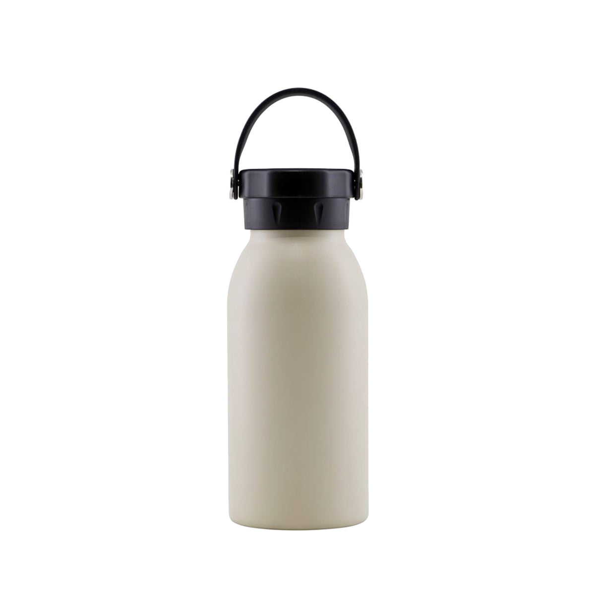 House Doctor Thermos Corh Beige Small - Scandi Minimal