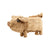 Nicolas Vahe Wheat straw, Pig - Large - Scandi Minimal