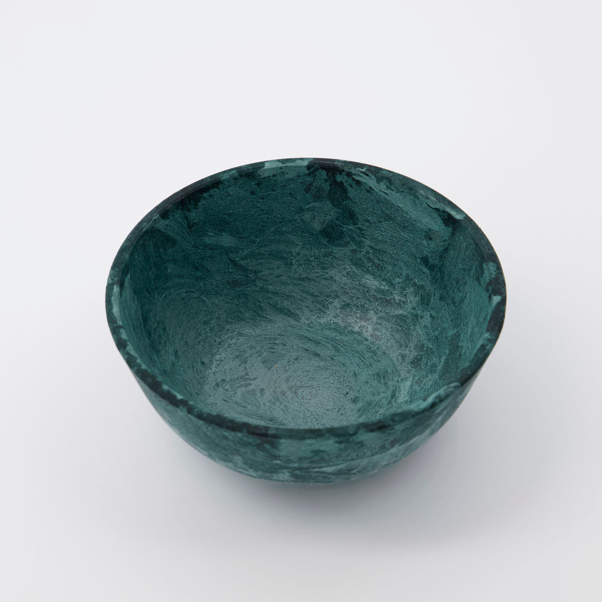 House Doctor Serveur Bowl Green