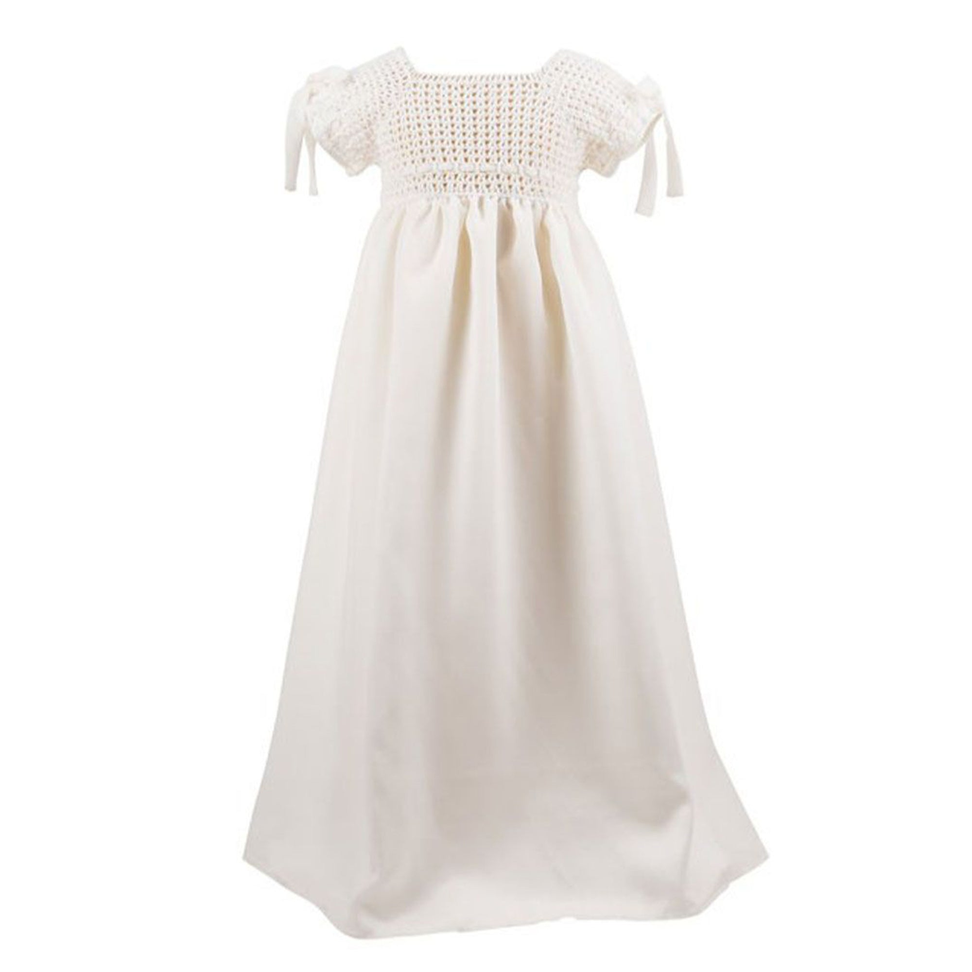 Numero 74 Salome Dress White - Scandi Minimal