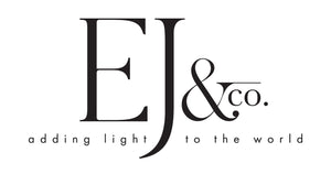 EJ & Co. Candles