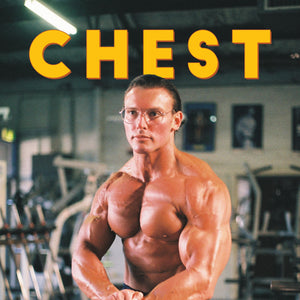 Chest Manual