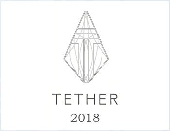 Tether 2018