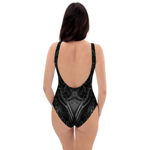 Prophet - One Piece Swimsuit