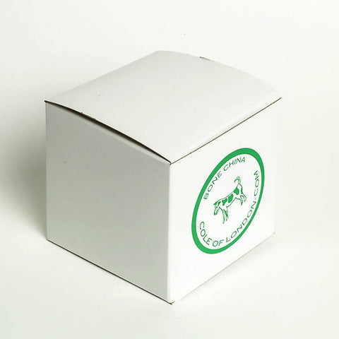Cole of London gift box