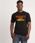 Reignite The Dream Fade Tee