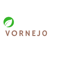 VORNEJO GIFTS & ESSENTIALS