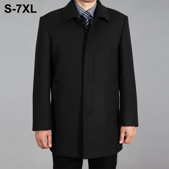 High Quality Men Spring Sports Coat