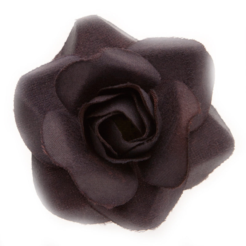Mini Rose (33) Lilac dark