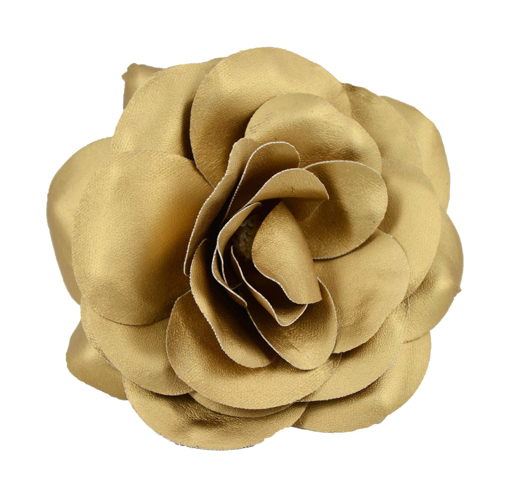 Big Rose (50) Gold