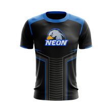 Load image into Gallery viewer, Neon Esports 2019 Siyah Forma!