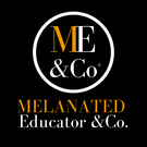 Melanated Educator & Co.
