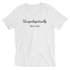 Unapologetic V-Neck