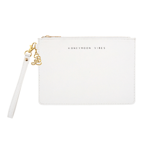 FASHION WRISTLET - HONEYMOON VIBES - LOCAL FIXTURE