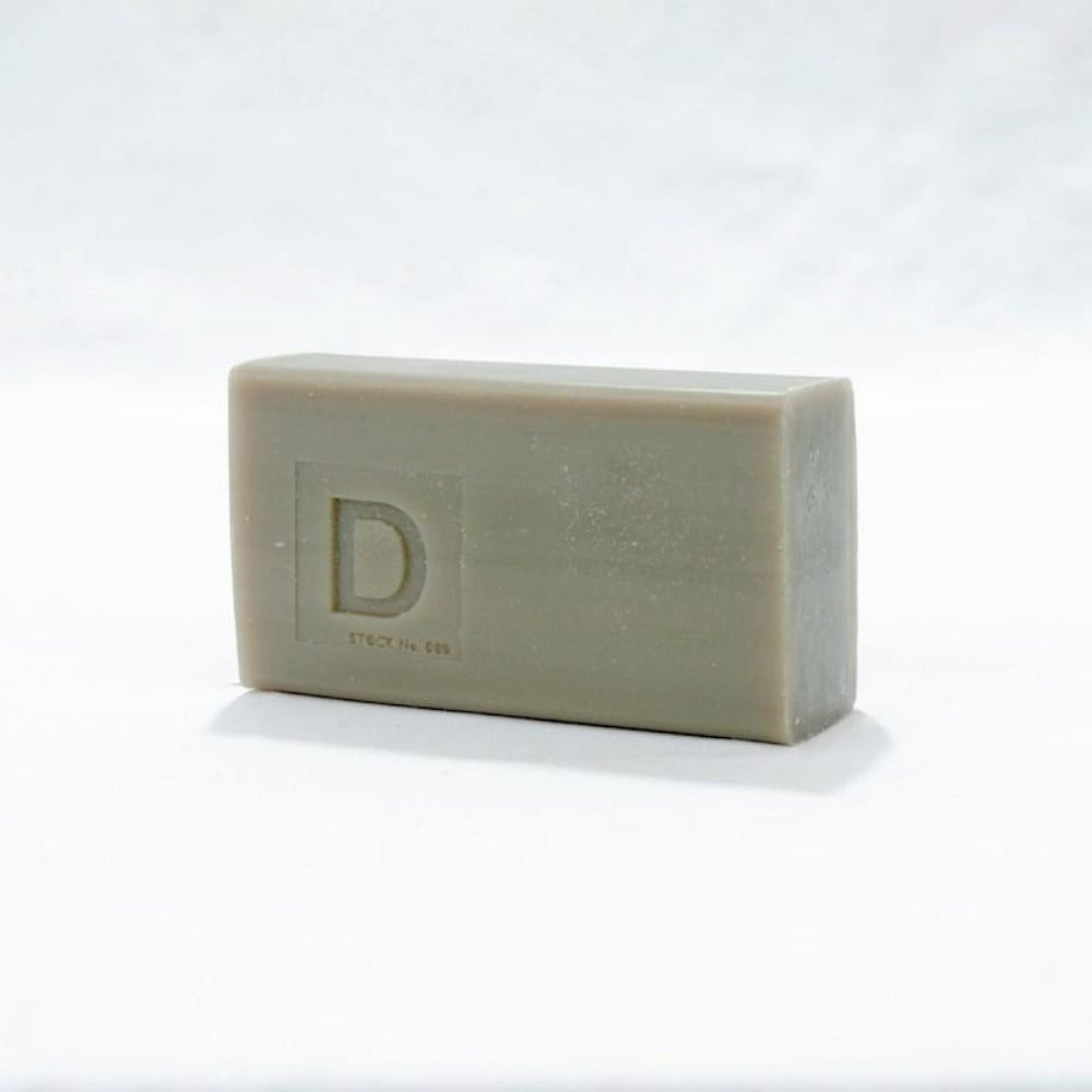 DUKE CANNON HEAVY DUTY HAND SOAP - LOCAL FIXTURE