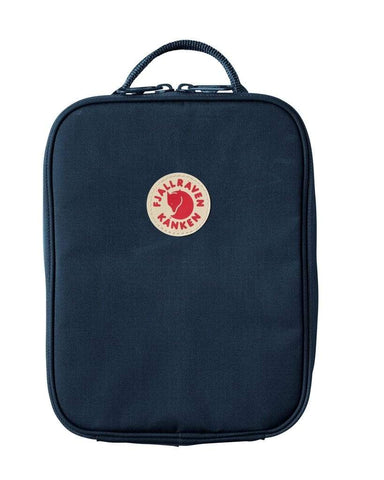FJALLRAVEN KÅNKEN MINI COOLER - LOCAL FIXTURE