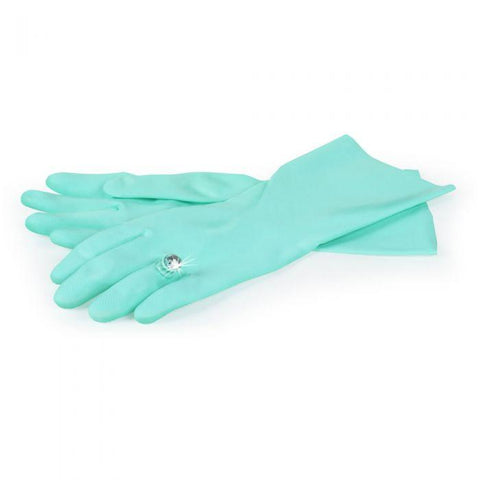 FRED & FRIENDS DIAMOND WASH GLOVE - LOCAL FIXTURE