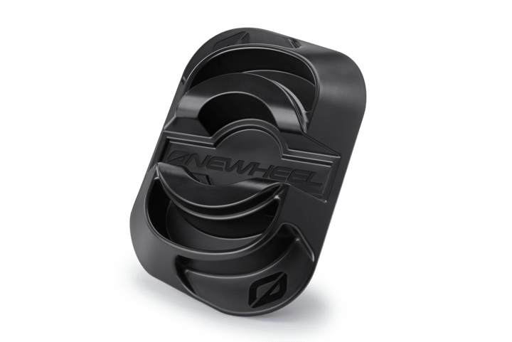 ONEWHEEL CAR HOLDER - LOCAL FIXTURE