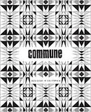 Commune: Designed in California - LOCAL FIXTURE