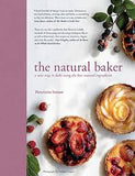 THE NATURAL BAKER BOOK - LOCAL FIXTURE
