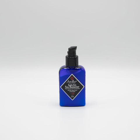 JACK BLACK DOUBLE-DUTY FACE MOISTURIZER SPF 20 - LOCAL FIXTURE