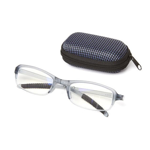 KIKKERLAND ANTI-BLUE LIGHT FOLDING GLASSES - LOCAL FIXTURE