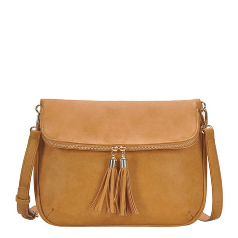 LF Hope Crossbody - LOCAL FIXTURE