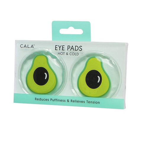 CALA Eye Pads - LOCAL FIXTURE