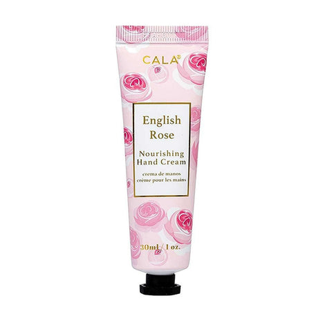 Cala Nourishing Hand Cream - LOCAL FIXTURE