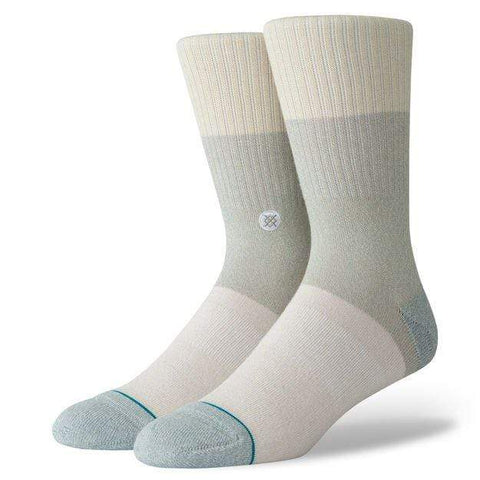 STANCE NEAPOLITAN SOCKS - LOCAL FIXTURE