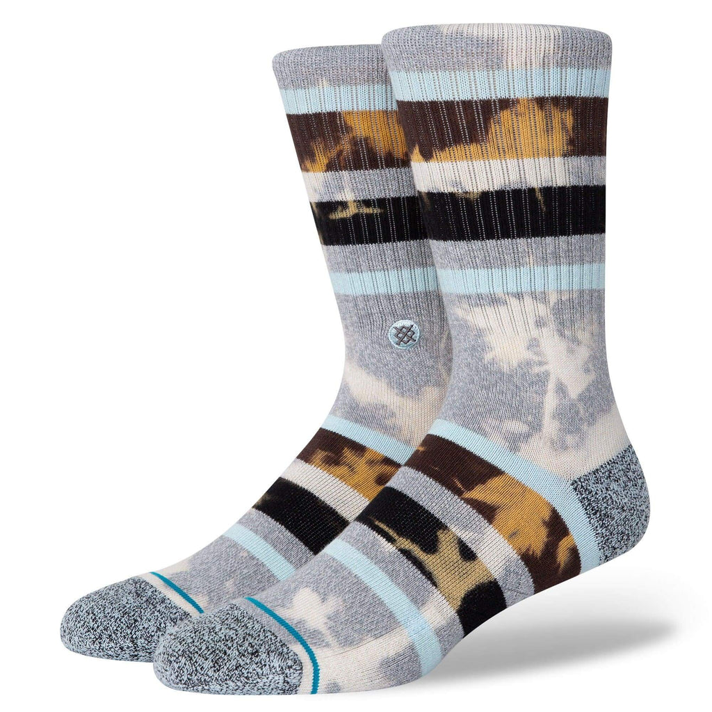 Stance Brong Sock - LOCAL FIXTURE