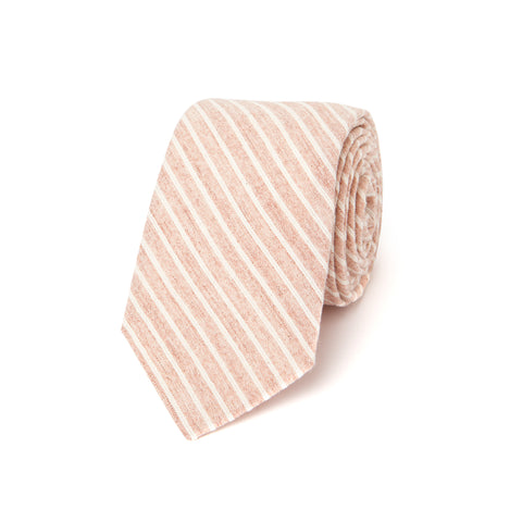 Neckties | Sucker Stripes
