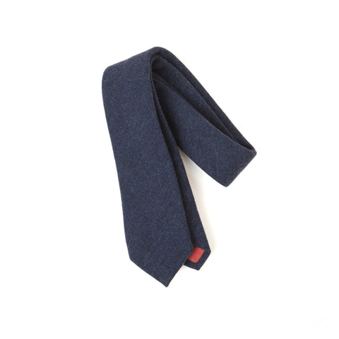 Neckties  |  Fine Fabrics & Original Designs