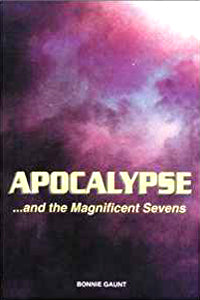 Apocalypse ...And The Magnificent Sevens