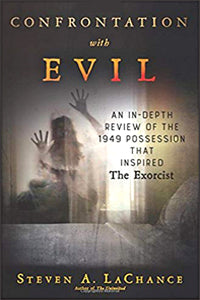 Confrontation With Evil: An In-Depth Review of The 1949 Possession That Inspired The Exorcist