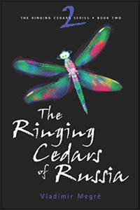 The Ringing Cedars of Russia - Book 2