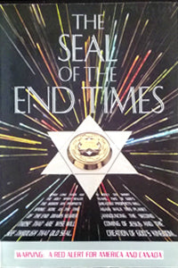 Seal of The End Times