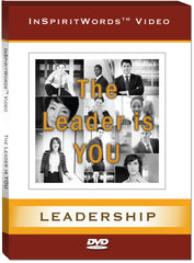Leadership Video