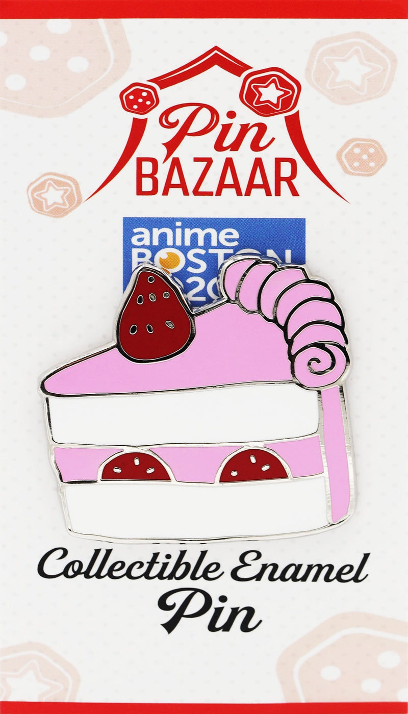 Pin Bazaar: Anime Boston 2020 Starter Set