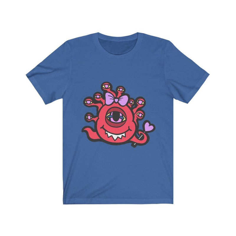 Eye Monster Tee Shirt