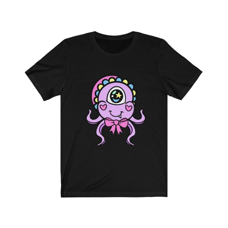 Baby Eye Monster Tee Shirt